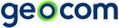 geocom Logo