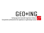 GEO+ING, Verbanspartner